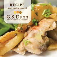 RECIPE-Apple-Mustard-Chicken