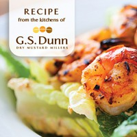 RECIPE-Roasted-Lemon-Shrimp