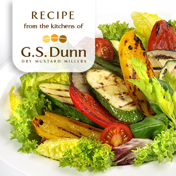 RECIPE-Grilled-Vegetables