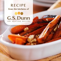 RECIPE-Roasted-Carrots
