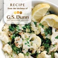RECIPE-baked-cauliflower_350x350