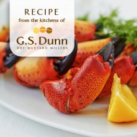 RECIPE-crab-claws-with-mustard-dip_350x350