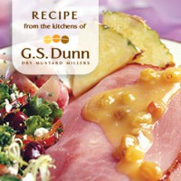 RECIPE-glazed_ham_with_pineapple_sauce