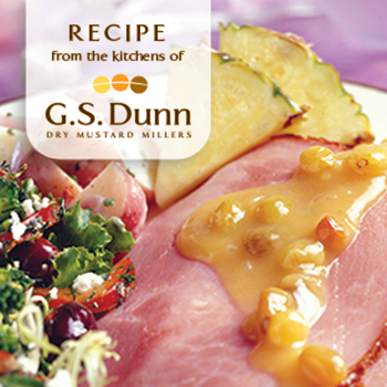 RECIPE-glazed_ham_with_pineapple_sauce