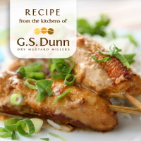 RECIPE-honey-mustard-chicken-skewers_350x350