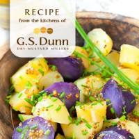 RECIPE-Potato-Salad-with-Mustard-Dressing_350x350