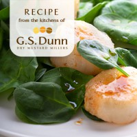 RECIPE-scallops-with-mustard_350x350