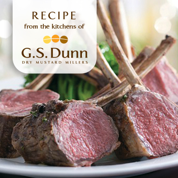 RECIPE-Lamb-Chops_350x350