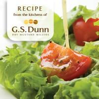 RECIPE-salad-dressing_350x350