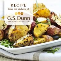 recipe-rosemary-mustard-potatoes_350x350