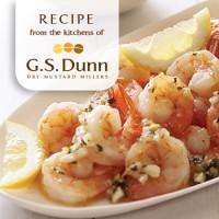RECIPE-Dijon-Shrimp-Saute