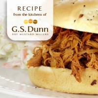 RECIPE-South-Carolina-BBQ-Sauce_350x350
