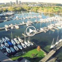 GSD+Hamilton-Economic-Development