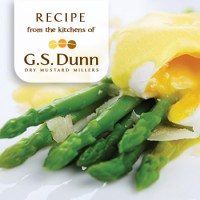 RECIPE-Poached-Eggs-on-Asparagus_350x350