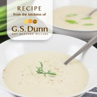 RECIPE-Leek-Mustard-Soup_350x350