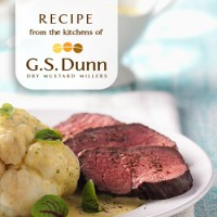 RECIPE-filet-mignon_350x350