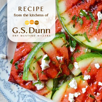 RECIPE-grilled-watermelon_350x350