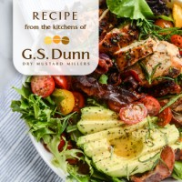 RECIPE-bacon-chicken-avocado-salad_350x350