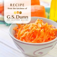 RECIPE-grated-carrot-salad_350x350