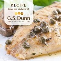 RECIPE-Fish-in-Mustard-Sauce_350x350