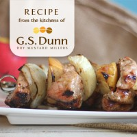 RECIPE-pork-and-apple-skewers_350x350