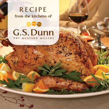 RECIPE-Holiday-turkey_350x350