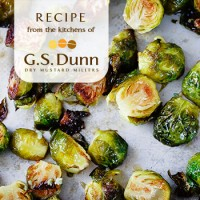 RECIPE-Roasted-Sprouts_350x350