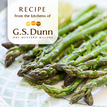 RECIPE-Asparagus-with-mustard-herb-vinaigrette_350x350