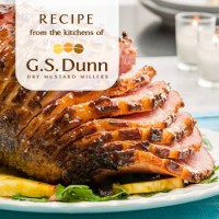 RECIPE-Easter-Ham_350x350