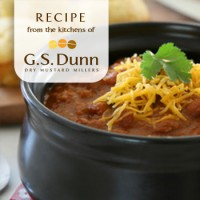 RECIPE-Zesty-Chili_350x350