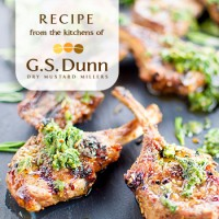RECIPE-lamb-chops-mint_350x350