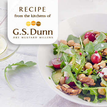 RECIPE-scrumptious-summer-salad_350x350