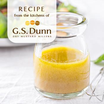 RECIPE-Lemon-Mustard-Vinaigrette--350x350