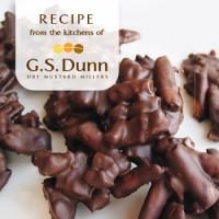 RECIPE-Chocolate-Mustard-Clusters_350x350