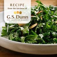 RECIPE-Kale-Salad_350x350