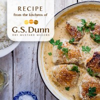RECIPE-One-Pan-Chicken-with-Mustard_350x350