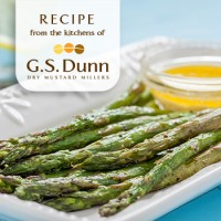 RECIPE-Roasted-asparagus_350x350