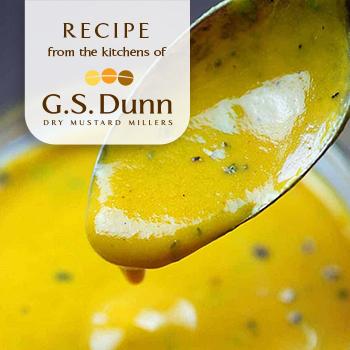 RECIPE-Mustard-BBQ-Sauce_350x350