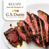 RECIPE-Mustard-peppercorn-steak-rub_350x350