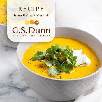 RECIPE-Curry-Carrot-Soup-2_350x350