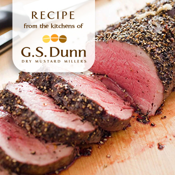RECIPE-Roast-Beef-Tenderloin_350x350