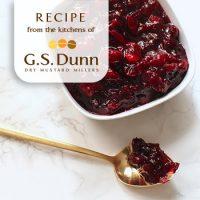 RECIPE-Cranberry-Blueberry-sauce_350x350