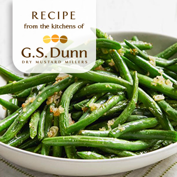 RECIPE-Sautéed-Green-Beans_350x350