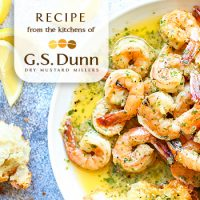 RECIPE-Honey-Mustard-Garlic-Shrimp_350x350