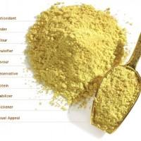 just_add_mustard