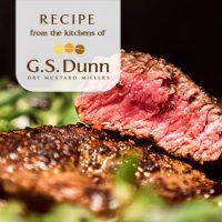 RECIPE-Steak-rub_350x350