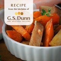 RECIPE-roasted-spiced-pears-+-sweet-potatoes_350x350