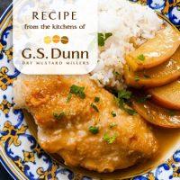 RECIPE-Chicken-and-Apples-Honey-Mustard-Chicken_350x350