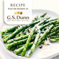 RECIPE-Roasted-asparagus.2_350x350